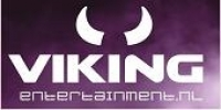 Viking Entertainment