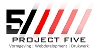 Project Five